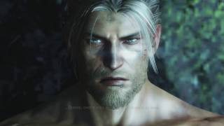 Обзор Nioh - умная помесь Dark Souls, Ninja Gaiden и Diablo с Ведьмаком и исторической основой