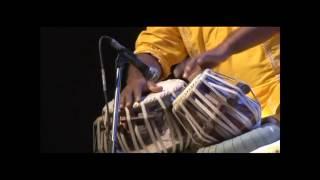 Amar Bansi 150th Program: Natyageet_Yuvati Mana