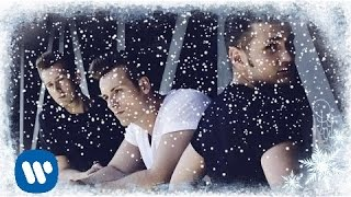 The Baseballs - Rudolph, The Red Nosed Reindeer (Best Christmas Songs)