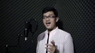 Gambar cover #baper Siti Nurhaliza - Seindah Biasa (Alvin Wardhana)