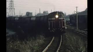 DD93(名古屋臨海鉄道ND5511)