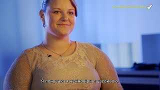 Keep Media Good. Латвія. Ліене
