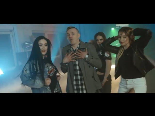 MR SEBII - Kolanko (Official Video)