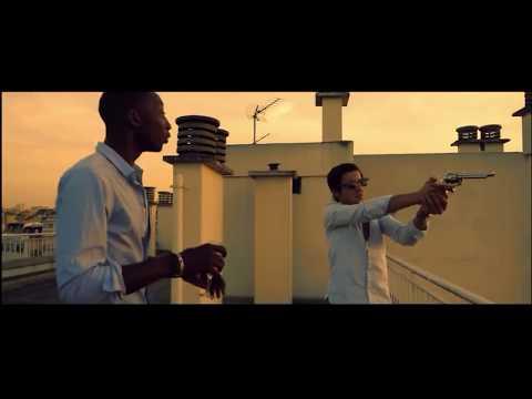 Zev ft Alasko - BlaBlaBla (CLIP OFFICIEL HD 2017)