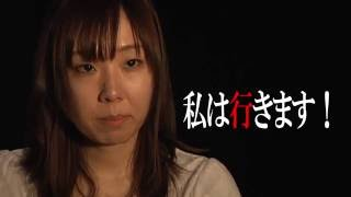 日本で一番麻雀が強いものを決める戦い、麻雀最強戦の女流プロ代表決定...