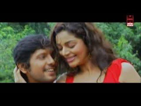 Tamil Movie New Releases # Tamil New Full Movies # Latest Tamil Movies # Maayai