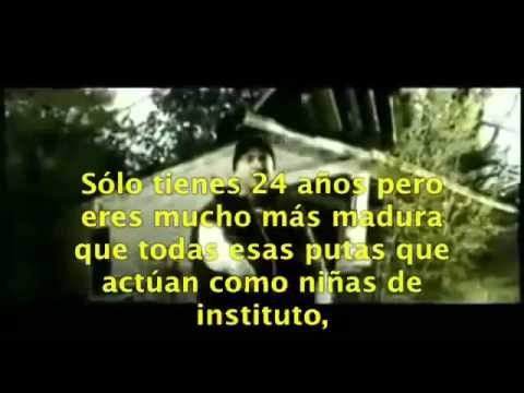 Eminem  Crazy In Love Sub Español HD