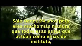Eminem - Crazy In Love Sub Español HD