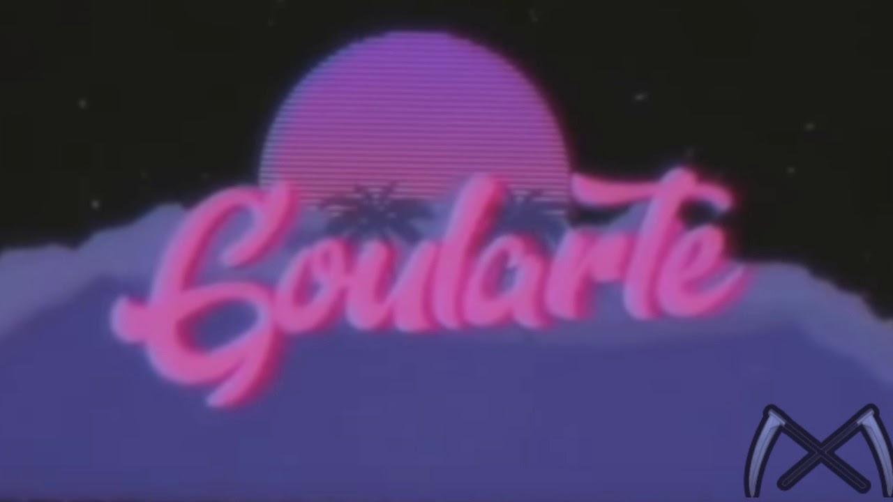 Musica Da Intro Do Goulart Youtube