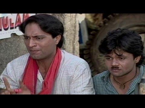 Download Mungeri Ke Bhai Naurangilal   Rajpal Yadav Comedy   Full Episode 20   With English Subtitles