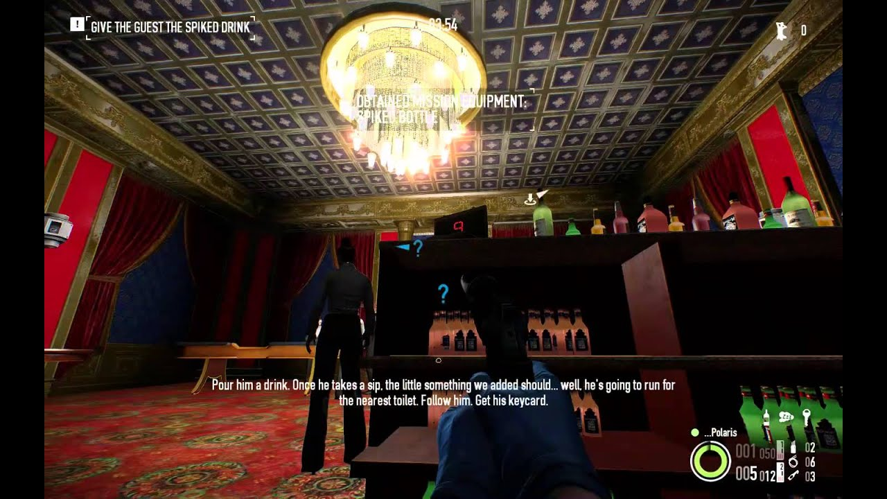 payday 2 golden grin casino stealth