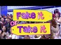 Who Will Win These Designer Bags in 'Fake It or Take It'? – Part 1