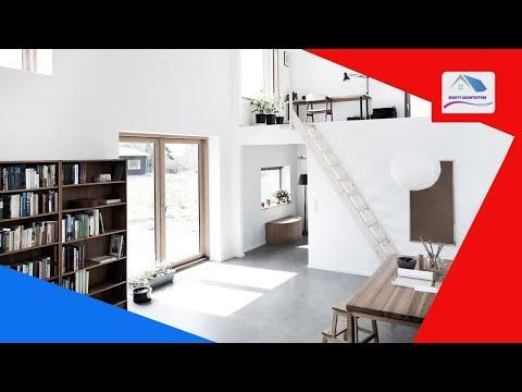Sigurd Larsen designs affordable homes for eco-housing development near Copenhagen - Beauty Architec
