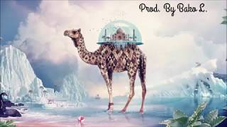 Download Indian Hip Hop Instrumental (Prod. By Bako L.) MP3 song and Music Video