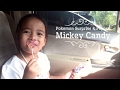 Pokemon Surprise and Popcan Mickey Mouse Candy - Mainan anak dan permen lucu