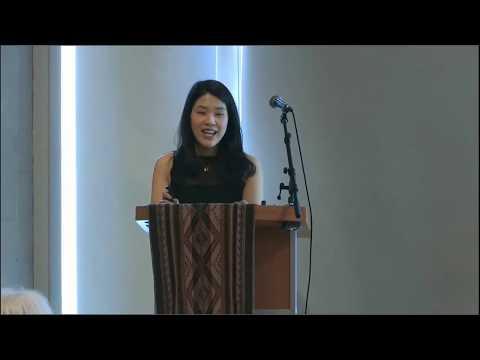 Stephanie Nakagawa: Canadian Opera Aria Anthology for Soprano (PhDs Go Public)