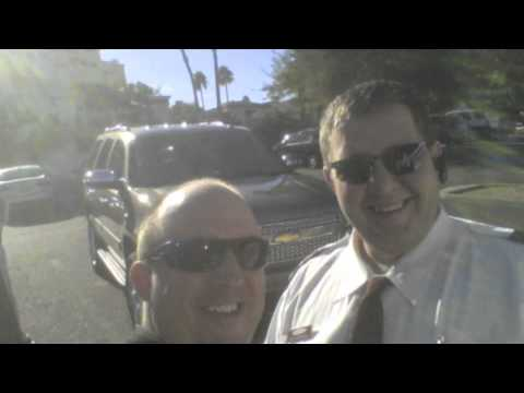 IASS Group #3 Video