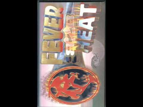 Dj Andy C & Dj Mampi Swift Heat Jungle Fever 99 Part 2