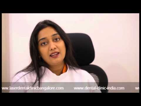 Dental clinic In Bangalore | Teeth Treatments In India