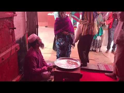 Mazar Puza 2017 | And Shirk| Mazar Shirk Biddat