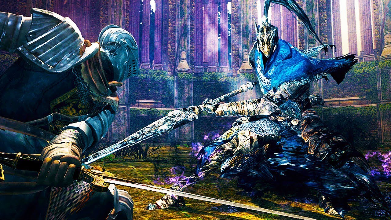 10 BIG Upcoming PS4 SPRING 2018 Games Gameplay Compilation (New PlayStation  4 Games 2018)