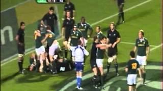 Rugby-2009.09.12 - Tri Nations 2009 - J08 Nouvelle Zélande vs Afrique du Sud