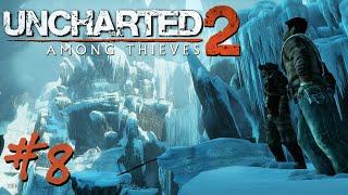 แปดเปื้อนโรค โฮกฮากดังสนั่น - Uncharted 2 - Part 8