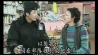 korean drama into the sun ep 2 part 1 7 eng sub