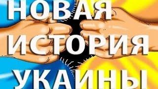 «Донбасс. Год войны» Год назад началась силовая операция на юго-востоке Украины