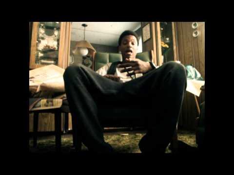 Street Muzik - Baby It's Real (Official Video)