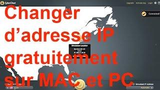 changer d adresse ip gratuitement sur mac pc cyberghost vpn