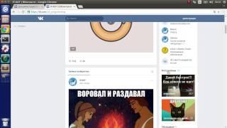 Скачивание всех фото из группы ВКонтакте (Python, VK API)