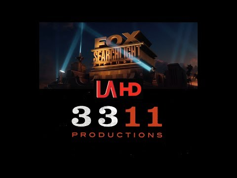 Fox Searchlight Pictures/3311 Productions