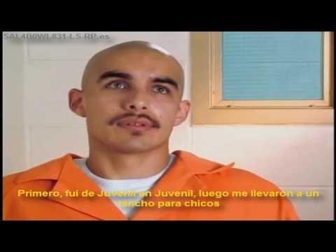 (NF) Nuestra Familia - Documental subtitulado al español -HD Fullsize