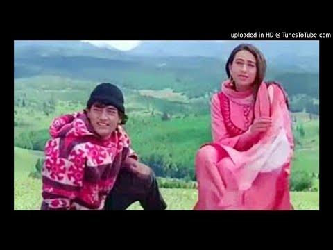 aaye-ho-meri-zindagi-mein-male-raja-hindustani-720p-hd-song_high_high_quality