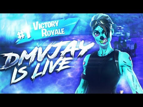 Fortnite Live - High Kill Duos - Controller On PC - 2000+ Wins - Best Shotgunner #ChronicRC