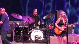 """Tedeschi Trucks Band - """"Have You Ever Loved A Woman"""" - Gilford, NH - July 16, 2021"""