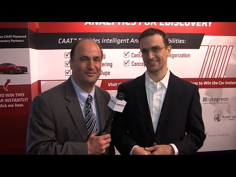 ContentCare® Explained by Jeff Gilles, Content Analyst Company