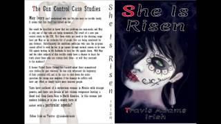 She Is Risen Audio Book Sample