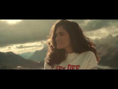 Soundland x Timebelle - Heartache (Official Video)