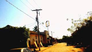 Hacienda de Piaxtla de abajo