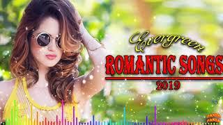 Evergreen ROMANTIC Songs 2019 - Romantic Love Songs - Romantic Songs