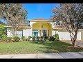 1236 Valley Creek Run Winter Park FL | Homes for Sale in Winter Park, FL