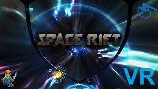 Space Rift VR  Live!! New Space Game OUT NOW!!! is it Good? PS4