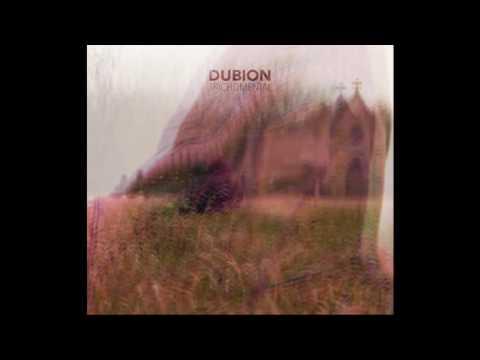 Dubion - Trichomental [FULL 2015]