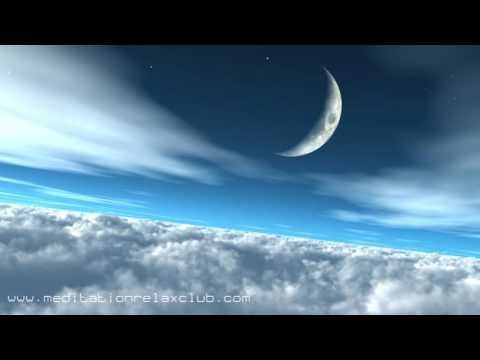 Insomnia Cure | Natural Sleep Aid for Insomnia Problems with Meditation Sleep Music