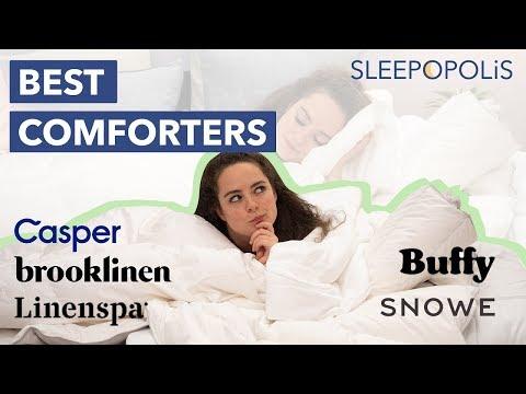 Best Comforters Of 2020 - My Top 6 Picks!