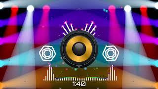 Competition Hard Vaivretion Mix Paye Dj Golu Babu Hi Tech Gayetri Naghar Gkp