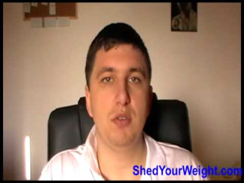 What I Have Against Fad Diets That Work