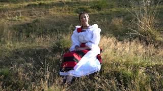 Descarca Deac Rebeca Ioana - Pentru badea ca-i frumos